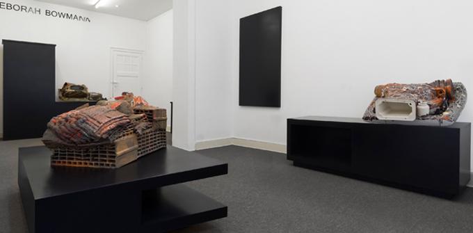 MISTERS HIGGLEDY & PIGGLEDY - Deborah Bowmann Studio, Brussel